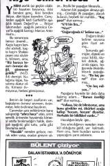 bir_gunun_hikayesi_1992-1993_0001