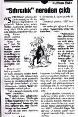 bir_gunun_hikayesi_1992-1993_0003