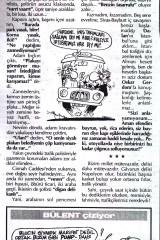 bir_gunun_hikayesi_1992-1993_0005