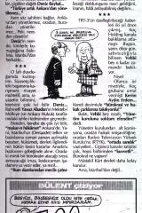 bir_gunun_hikayesi_1992-1993_0007