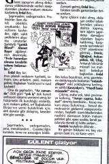 bir_gunun_hikayesi_1992-1993_0009