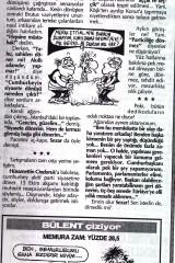 bir_gunun_hikayesi_1992-1993_0011