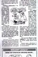 bir_gunun_hikayesi_1992-1993_0013
