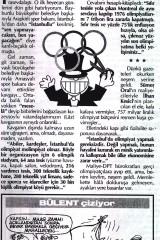 bir_gunun_hikayesi_1992-1993_0015
