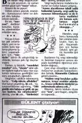 bir_gunun_hikayesi_1992-1993_0017