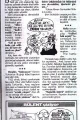 bir_gunun_hikayesi_1992-1993_0019