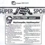 bir_gunun_hikayesi_1993-1993_0355
