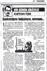 bir_gunun_hikayesi_1993-1994_0041