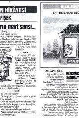 bir_gunun_hikayesi_1993-1994_0043
