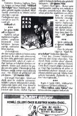 bir_gunun_hikayesi_1993-1994_0044