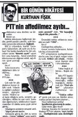bir_gunun_hikayesi_1993-1994_0046