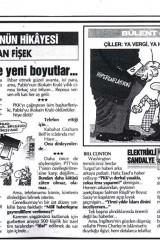 bir_gunun_hikayesi_1993-1994_0048