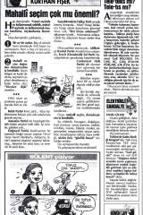 bir_gunun_hikayesi_1993-1994_0051