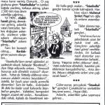 bir_gunun_hikayesi_1993-1994_0069