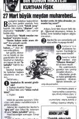 bir_gunun_hikayesi_1993-1994_0071