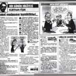 bir_gunun_hikayesi_1993-1994_0073