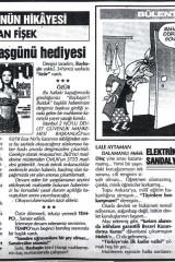 bir_gunun_hikayesi_1993-1994_0074