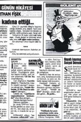 bir_gunun_hikayesi_1993-1994_0075