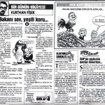 bir_gunun_hikayesi_1993-1994_0076