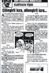 bir_gunun_hikayesi_1993-1994_0077