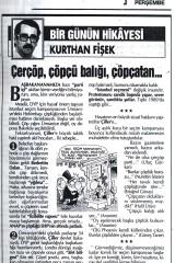 bir_gunun_hikayesi_1993-1994_0079