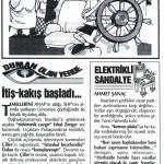 bir_gunun_hikayesi_1993-1994_0080