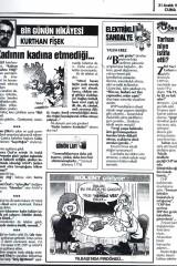 bir_gunun_hikayesi_1993-1994_0081