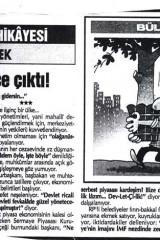 bir_gunun_hikayesi_1994-1995_0022