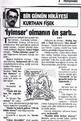 bir_gunun_hikayesi_1994-1995_0024