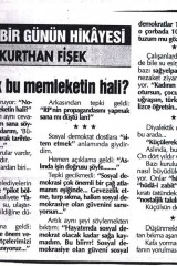 bir_gunun_hikayesi_1994-1995_0028
