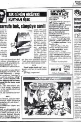 bir_gunun_hikayesi_1994-1995_0031