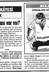 bir_gunun_hikayesi_1994-1995_0032
