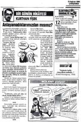 bir_gunun_hikayesi_1994-1995_0034