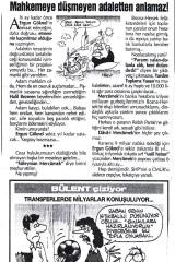 bir_gunun_hikayesi_1994-1995_0035