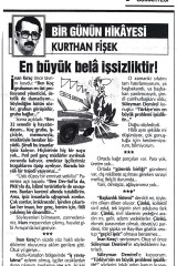 bir_gunun_hikayesi_1994-1995_0038