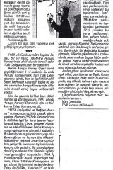 bir_gunun_hikayesi_1994-1995_0040