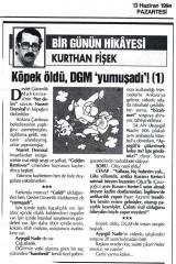 bir_gunun_hikayesi_1994-1995_0042