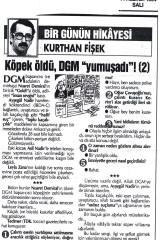 bir_gunun_hikayesi_1994-1995_0044