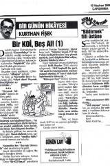 bir_gunun_hikayesi_1994-1995_0046