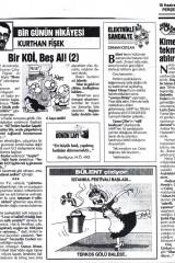 bir_gunun_hikayesi_1994-1995_0048