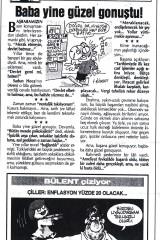 bir_gunun_hikayesi_1994-1995_0049