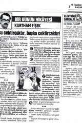 bir_gunun_hikayesi_1994-1995_0052