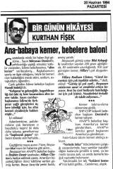 bir_gunun_hikayesi_1994-1995_0054