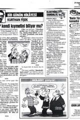 bir_gunun_hikayesi_1994-1995_0056