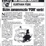 bir_gunun_hikayesi_1994-1995_0057