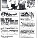 bir_gunun_hikayesi_1994-1995_0058