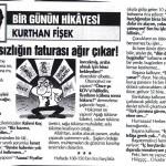 bir_gunun_hikayesi_1994-1995_0063