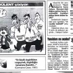 bir_gunun_hikayesi_1994-1995_0064