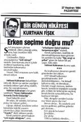 bir_gunun_hikayesi_1994-1995_0065