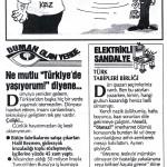 bir_gunun_hikayesi_1994-1995_0066